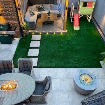 home extension builders melbourne