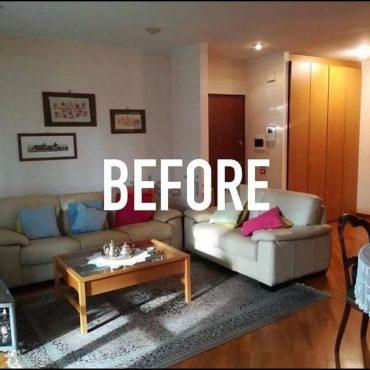 interior house painters melbourne