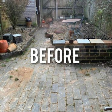 home extension builders