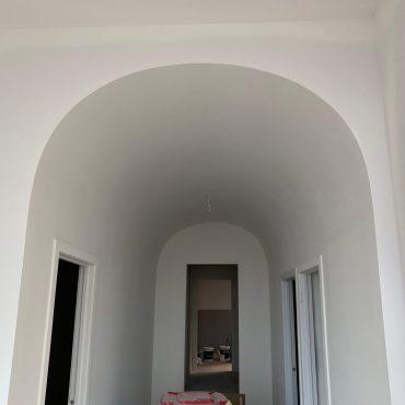 Exterior House Painters Melbourne